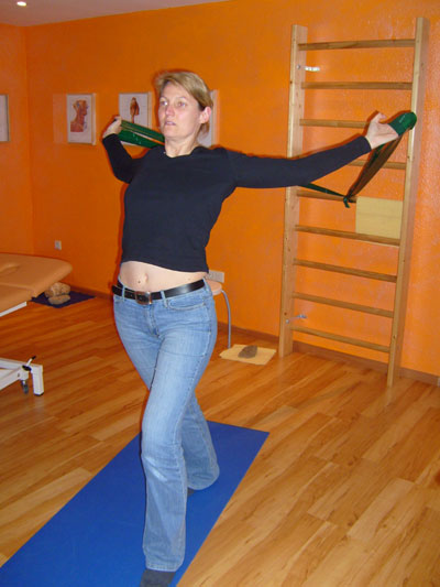 praxis kunzelmann therapie schmerzen biokinematik m nnedorf z richsee meilen z rich schweiz. Black Bedroom Furniture Sets. Home Design Ideas